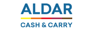 Aldar Cash & Carry